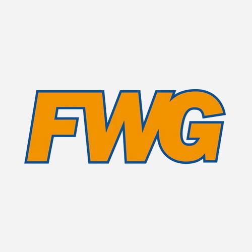 FWG – Informationen und Organisatorisches
