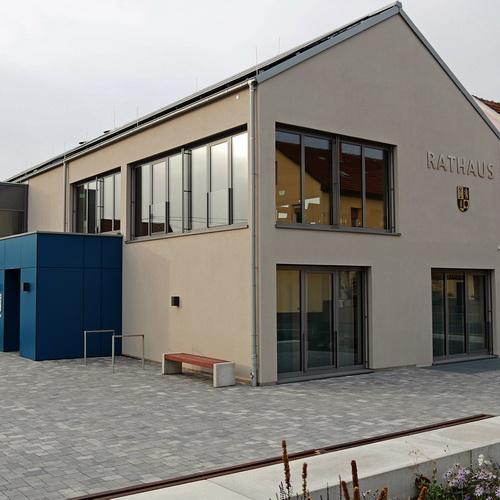 Unser Engagement für Waldalgesheim und Genheim