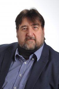 Manfred Wenzel